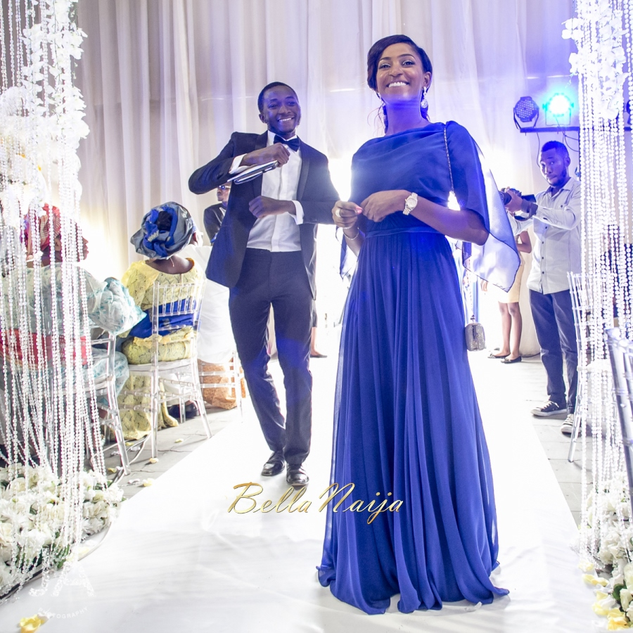 Aloaye & Tunde Yoruba Wedding in Lagos, Nigeria -2706 Events - BellaNaija 2015-091