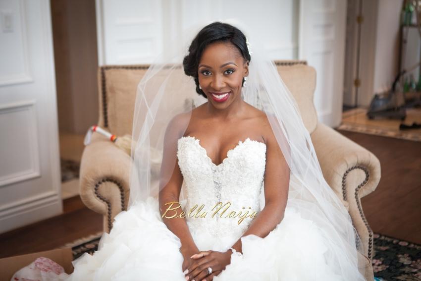 Amy Ogbonnaya & Charles Azih - Igbo Nigerian Wedding in Chateau Cocomar, Texas, USA - BellaNaija-A&C_0043