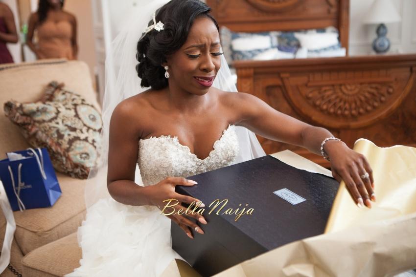 Amy Ogbonnaya & Charles Azih - Igbo Nigerian Wedding in Chateau Cocomar, Texas, USA - BellaNaija-A&C_0051