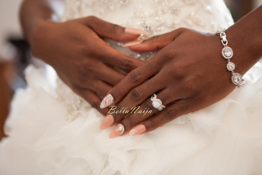 Amy Ogbonnaya & Charles Azih - Igbo Nigerian Wedding in Chateau Cocomar, Texas, USA - BellaNaija-A&C_0083