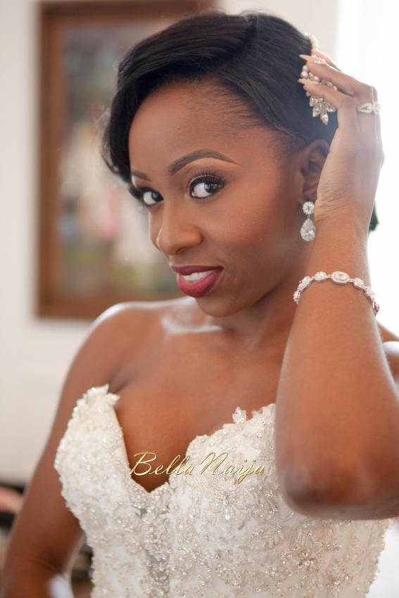 Amy Ogbonnaya & Charles Azih - Igbo Nigerian Wedding in Chateau Cocomar, Texas, USA - BellaNaija-A&C_0086
