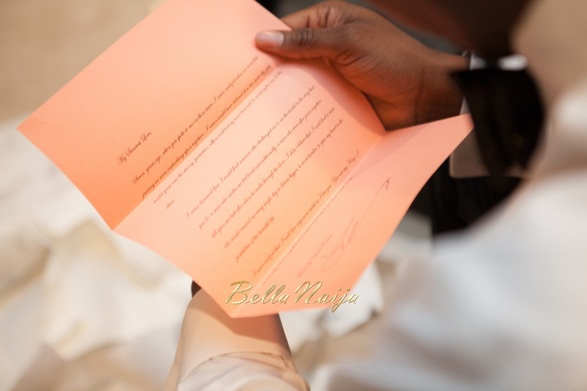 Amy Ogbonnaya & Charles Azih - Igbo Nigerian Wedding in Chateau Cocomar, Texas, USA - BellaNaija-A&C_0116
