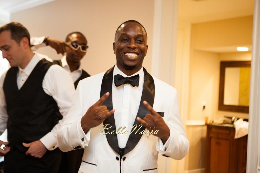 Amy Ogbonnaya & Charles Azih - Igbo Nigerian Wedding in Chateau Cocomar, Texas, USA - BellaNaija-A&C_0122