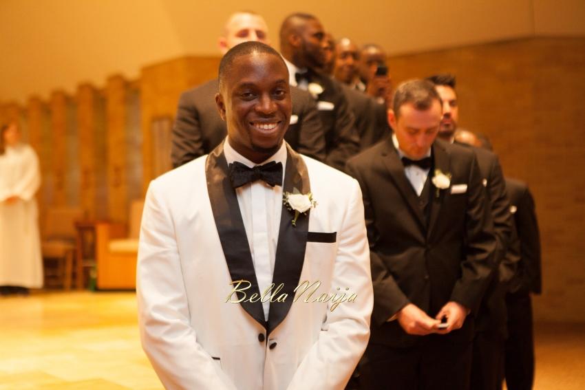 Amy Ogbonnaya & Charles Azih - Igbo Nigerian Wedding in Chateau Cocomar, Texas, USA - BellaNaija-A&C_0171
