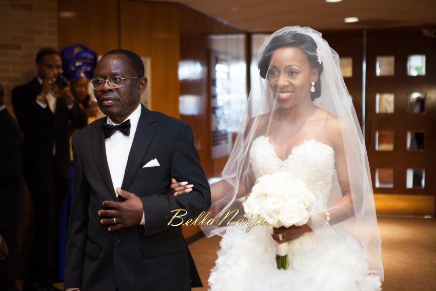 Amy Ogbonnaya & Charles Azih - Igbo Nigerian Wedding in Chateau Cocomar, Texas, USA - BellaNaija-A&C_0179