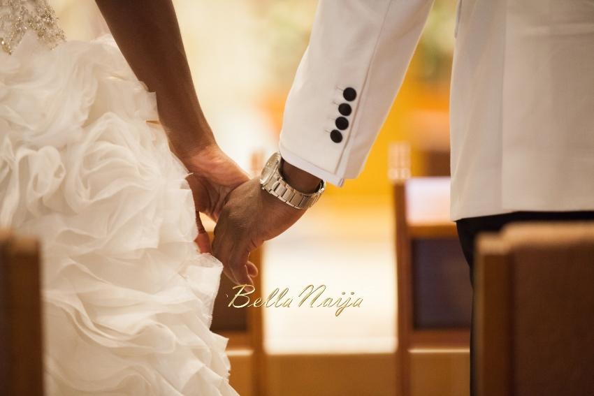 Amy Ogbonnaya & Charles Azih - Igbo Nigerian Wedding in Chateau Cocomar, Texas, USA - BellaNaija-A&C_0200
