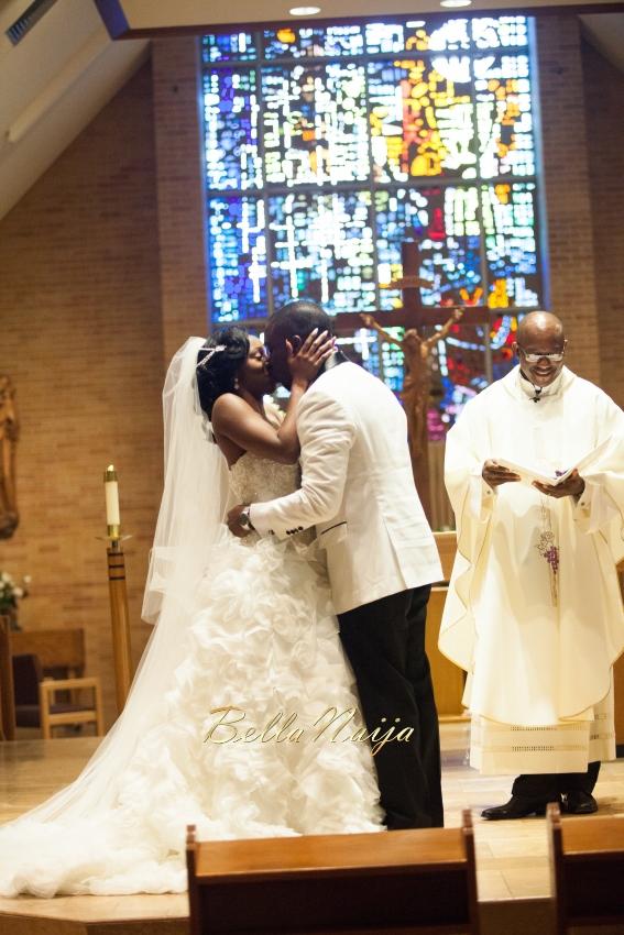 Amy Ogbonnaya & Charles Azih - Igbo Nigerian Wedding in Chateau Cocomar, Texas, USA - BellaNaija-A&C_0240