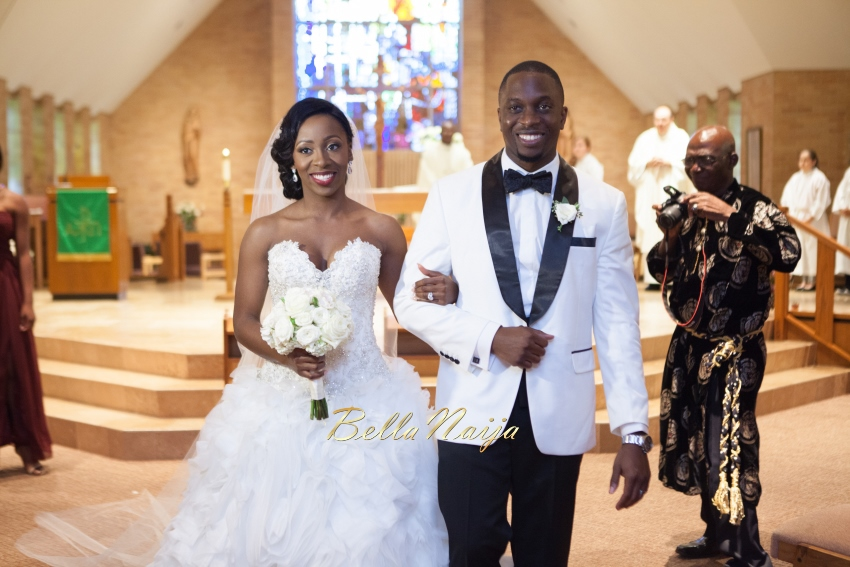 Amy Ogbonnaya & Charles Azih - Igbo Nigerian Wedding in Chateau Cocomar, Texas, USA - BellaNaija-A&C_0298
