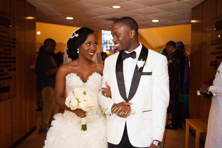 Amy Ogbonnaya & Charles Azih - Igbo Nigerian Wedding in Chateau Cocomar, Texas, USA - BellaNaija-A&C_0301
