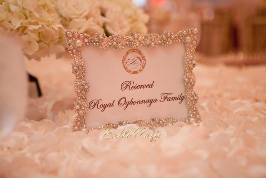 Amy Ogbonnaya & Charles Azih - Igbo Nigerian Wedding in Chateau Cocomar, Texas, USA - BellaNaija-A&C_0360