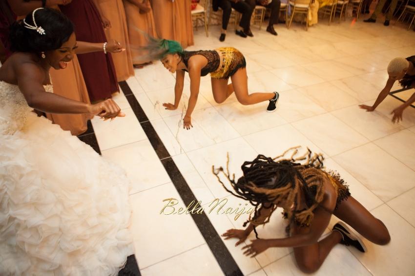 Amy Ogbonnaya & Charles Azih - Igbo Nigerian Wedding in Chateau Cocomar, Texas, USA - BellaNaija-A&C_0695