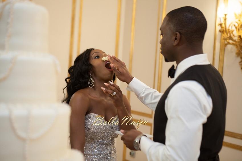 Amy Ogbonnaya & Charles Azih - Igbo Nigerian Wedding in Chateau Cocomar, Texas, USA - BellaNaija-A&C_0994