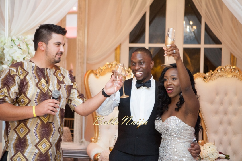 Amy Ogbonnaya & Charles Azih - Igbo Nigerian Wedding in Chateau Cocomar, Texas, USA - BellaNaija-A&C_1016