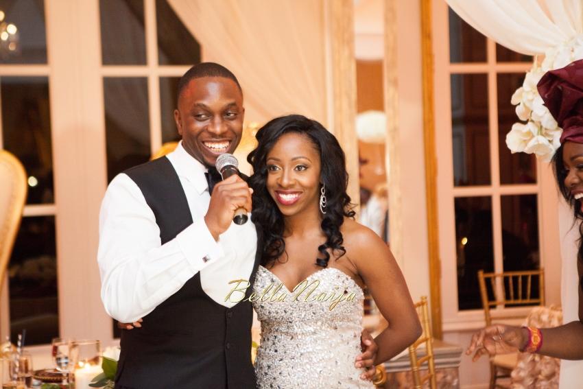 Amy Ogbonnaya & Charles Azih - Igbo Nigerian Wedding in Chateau Cocomar, Texas, USA - BellaNaija-A&C_1030