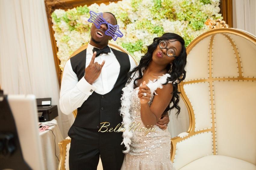 Amy Ogbonnaya & Charles Azih - Igbo Nigerian Wedding in Chateau Cocomar, Texas, USA - BellaNaija-A&C_1131
