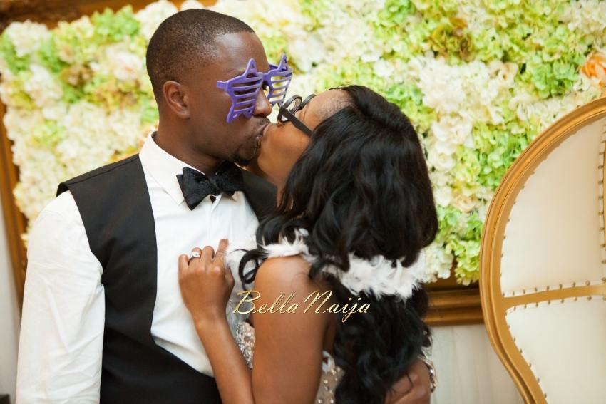 Amy Ogbonnaya & Charles Azih - Igbo Nigerian Wedding in Chateau Cocomar, Texas, USA - BellaNaija-A&C_1132