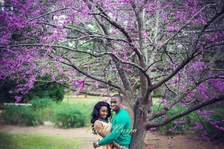 Amy Ogbonnaya & Charles Azih - Igbo Nigerian Wedding in Chateau Cocomar, Texas, USA - BellaNaija-eng-194