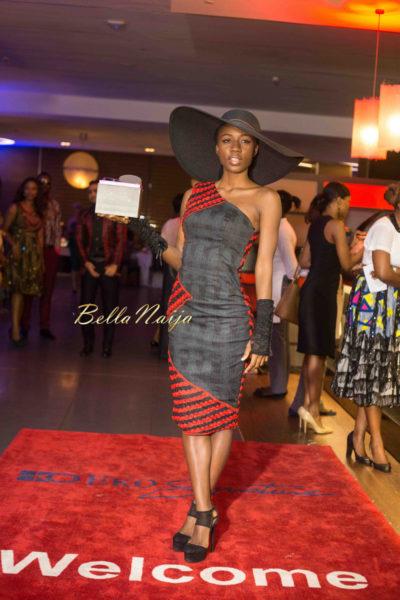 Anita Obidi