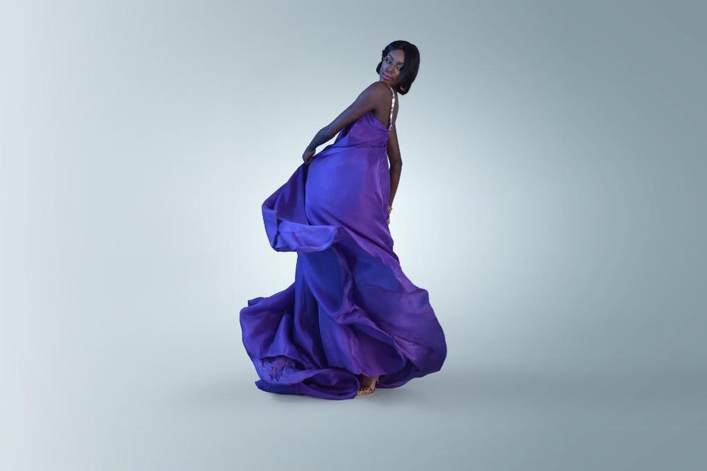 Athena Bride Lagos Evening Wear & Bridesmaid Collection - BellaNaija - June2015001