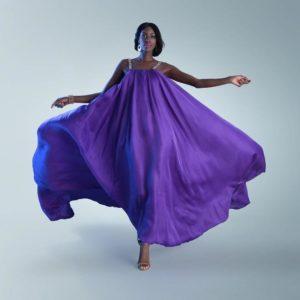 Athena Bride Lagos Evening Wear & Bridesmaid Collection - BellaNaija - June2015003
