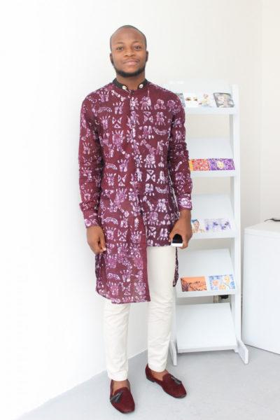 Ayodeji Rotinwa