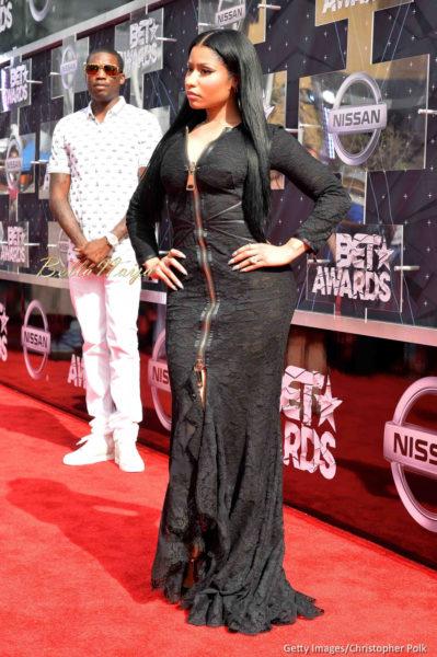 BET-Awards-2015-Red-Carpet-June-2015-BellaNaija0054
