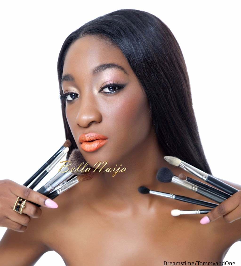 BN Beauty - BellaNaija - June2015003