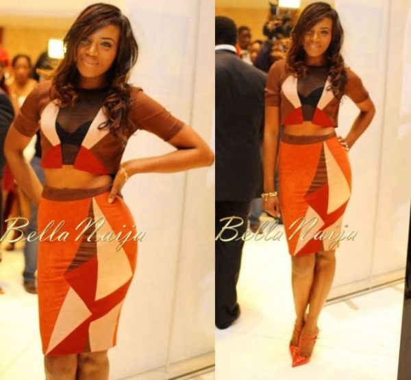 BN-Red-Carpet-Fab-Miss-Nigeria-2013-Finale-July-2013-BellaNaija03-BN-Exclusive