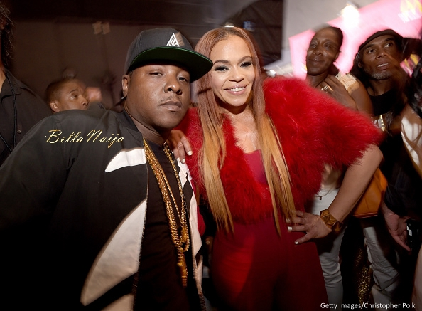 Bad-Boy-Reunuion-BET-Awards-2015-BellaNaija (3)