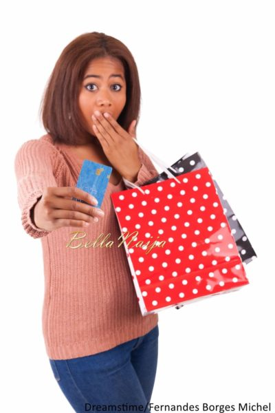 Black Shopper - BellaNaija - June2015_001