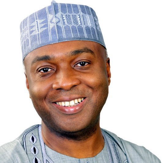 Saraki Cleared of Ownership of N310m Allegedly Stolen from his House