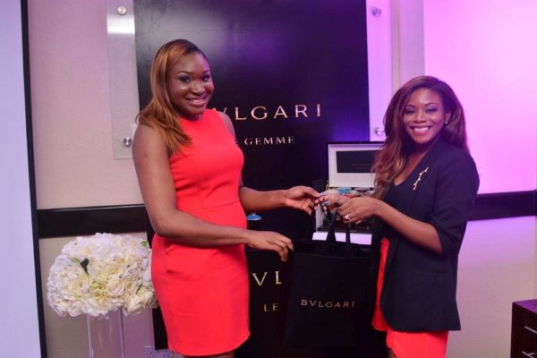 Bvlgari Launches Gem Collection - BellaNaija - June - 2015 - image014