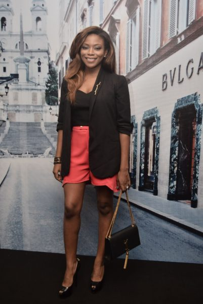 Bvlgari Launches Gem Collection - BellaNaija - June - 2015 - image016