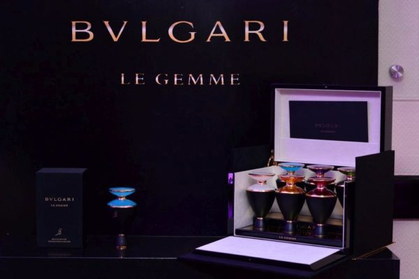 Bvlgari Launches Gem Collection - BellaNaija - June - 2015 - image019