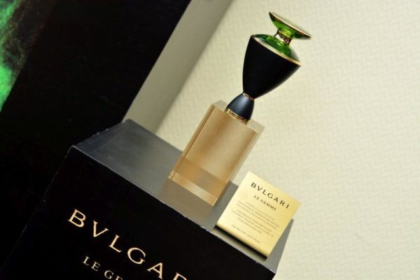 Bvlgari Launches Gem Collection - BellaNaija - June - 2015 - image020