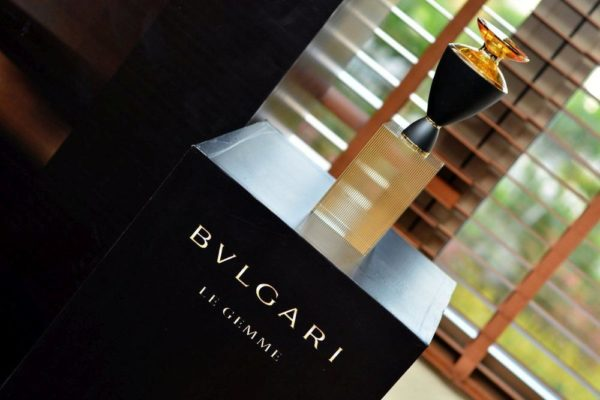 Bvlgari Launches Gem Collection - BellaNaija - June - 2015 - image021