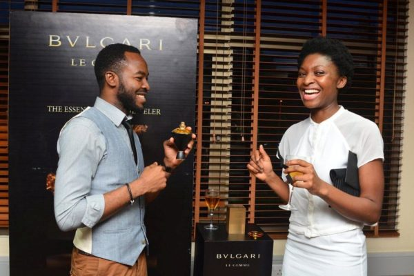 Bvlgari Launches Gem Collection - BellaNaija - June - 2015 - image028