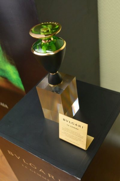 Bvlgari Launches Gem Collection - BellaNaija - June - 2015 - image030