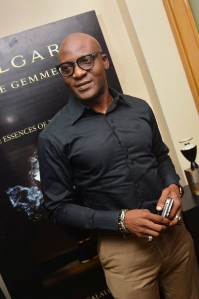 Bvlgari Launches Gem Collection - BellaNaija - June - 2015 - image048