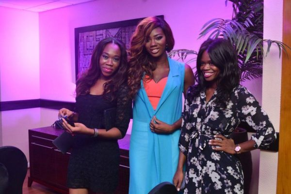 Bvlgari Launches Gem Collection - BellaNaija - June - 2015 - image049