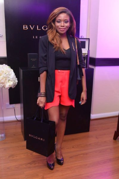 Bvlgari Launches Gem Collection - BellaNaija - June - 2015 - image050