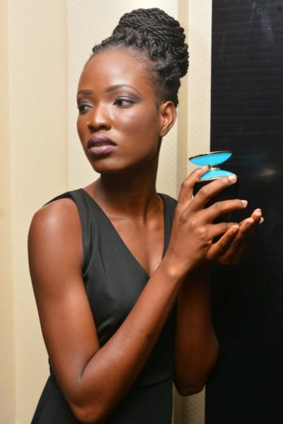 Bvlgari Launches Gem Collection - BellaNaija - June - 2015 - image051
