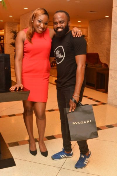 Bvlgari Launches Gem Collection - BellaNaija - June - 2015 - image054