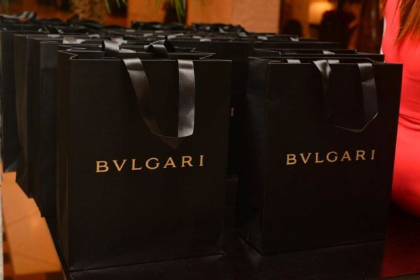 Bvlgari Launches Gem Collection - BellaNaija - June - 2015 - image055