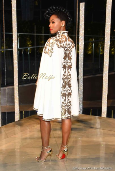 CFDA-Fashion-Awards-June-2015-BellaNaija0043