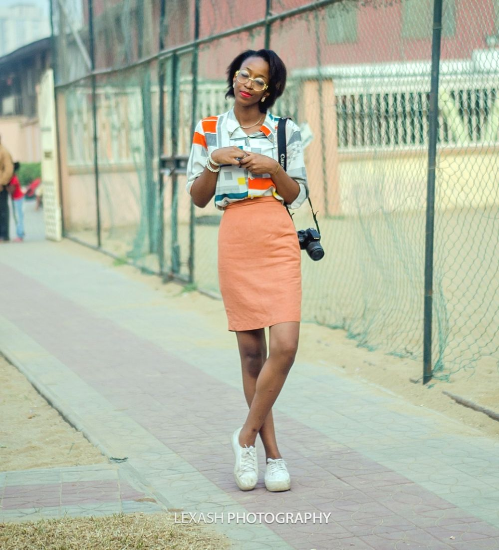 Cassie Daves My Style Feature - Bellanaija - June2015021