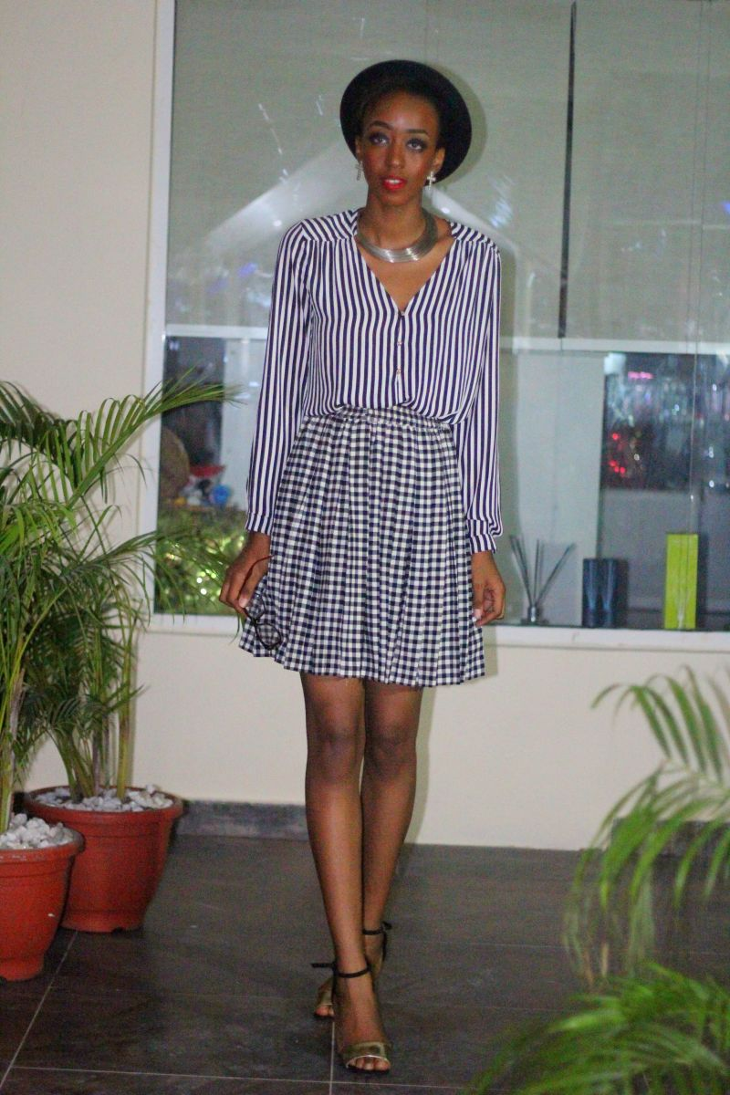 Cassie Daves My Style Feature - Bellanaija - June2015028