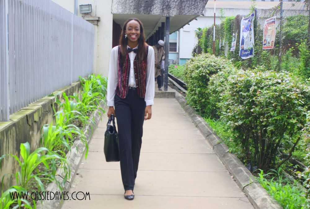 Cassie Daves My Style Feature - Bellanaija - June2015037
