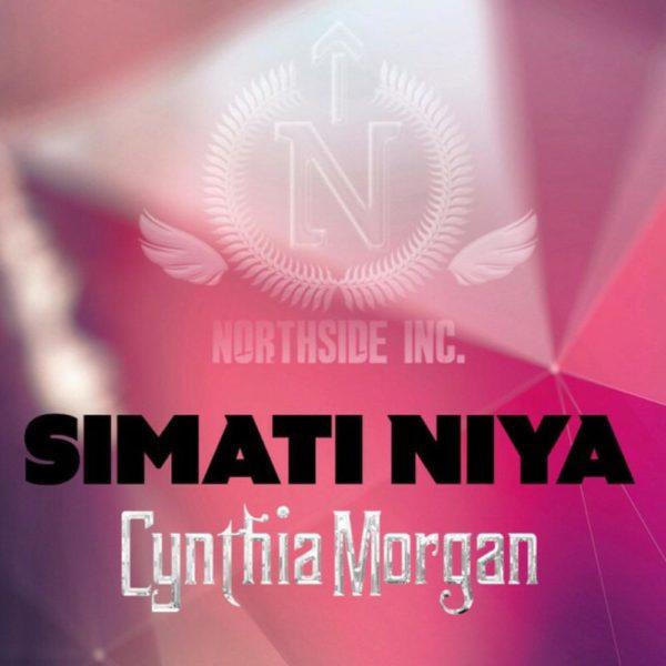Cynthia-Morgan-1024x1024