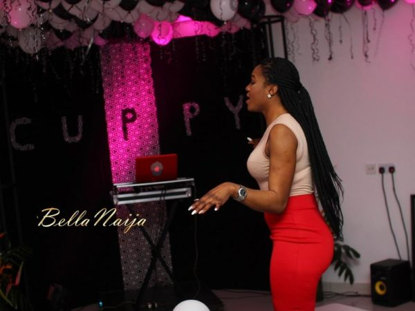 DJ-Cuppy-Compilation-Mix-Launch-June-2015-BellaNaija0011